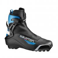 SALOMON RS PILOT 20/21