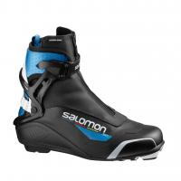 SALOMON RS PROLINK 20/21