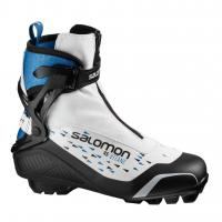 SALOMON RS VITANE PILOT