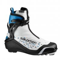 SALOMON RS VITANE PROLINK 20/21