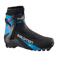 SALOMON S/RACE CARBON SKATE PILOT 20/21