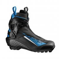 SALOMON S/RACE SKATE PLUS PILOT 18/19