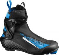 SALOMON S/RACE SKATE PLUS PROLINK 18/19
