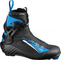 SALOMON S/RACE SKATE PROLINK 20/21