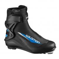 SALOMON S/RACE SKATE PROLINK JR 20/21