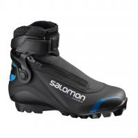 SALOMON S/RACE SKIATHLON PILOT JR 20/21