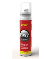 START Easy Kick Wax Spray 50 ml
