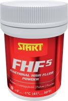 START FHF5 powder 30 g