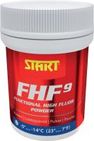 START FHF9 powder 30 g