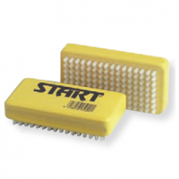 START Nylon Brush super, hard