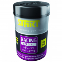 START Racing Special 45 g