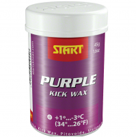 START Synthetic Purple 45 g