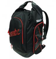 SWIX BATOH ROLL UP SW034