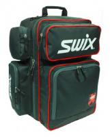SWIX batoh Tech Pack RE034