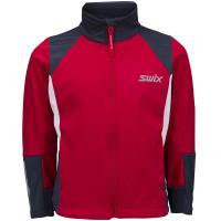SWIX BUNDA STEADY, juniorská 12344.99990