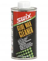 SWIX GLIDE WAX CLEANER 500 ml I0084