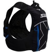 SWIX vesta Focus Trail Pack R0307A