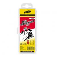 TOKO Base Performance red 120 g