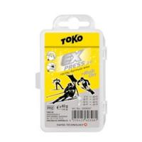 TOKO Express Racing Rub On 40 g