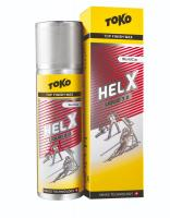 TOKO HelX liquid 3.0 red 50 ml