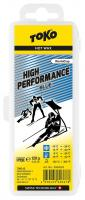 TOKO High Performance blue 120 g