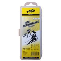 TOKO High Performance yellow 120 g