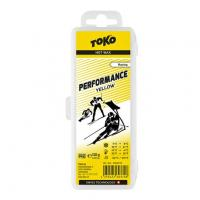 TOKO Performance yellow 120 g