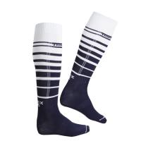 TRIMTEX Extreme o-socks blue