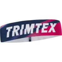 TRIMTEX Speed Headband pink