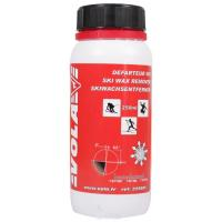 VOLA Wax Remover 250 ml Alpin